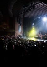 david-bisbal-bucharest-sala-palatului-2012-13