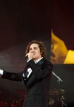 david-bisbal-bucharest-sala-palatului-2012-21