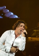 david-bisbal-bucharest-sala-palatului-2012-27