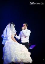 david-bisbal-bucharest-sala-palatului-2012-29