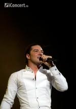 david-bisbal-bucharest-sala-palatului-2012-30