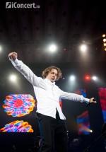 david-bisbal-bucharest-sala-palatului-2012-5