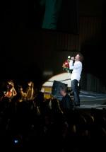 david-bisbal-bucharest-sala-palatului-2012-9