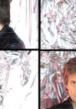 Duran Duran, Little Dragon, Sneaky Sound System şi R&S Records Showcase la EXIT Festival 2012