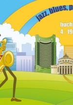 EUROPAfest 2012 la Bucureşti