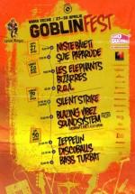 GoblinFest 2012 la Vama Veche