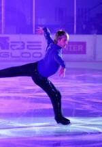 kings-on-ice-2012-bucuresti-1