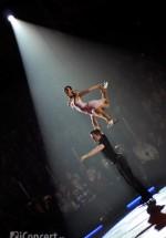 kings-on-ice-2012-bucuresti-12