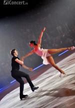 kings-on-ice-2012-bucuresti-13