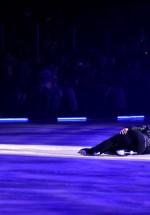 kings-on-ice-2012-bucuresti-16