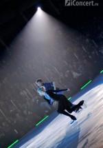 kings-on-ice-2012-bucuresti-19
