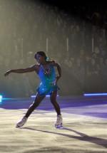kings-on-ice-2012-bucuresti-20