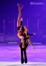 kings-on-ice-2012-bucuresti-22