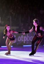 kings-on-ice-2012-bucuresti-23