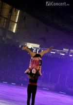 kings-on-ice-2012-bucuresti-24