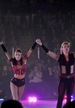 kings-on-ice-2012-bucuresti-25