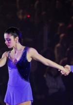 kings-on-ice-2012-bucuresti-28