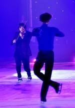 kings-on-ice-2012-bucuresti-3
