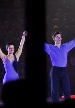 kings-on-ice-2012-bucuresti-30
