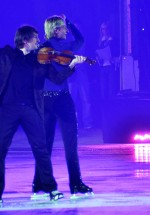 kings-on-ice-2012-bucuresti-4