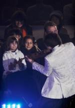 kings-on-ice-2012-bucuresti-47