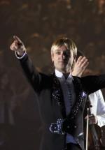 kings-on-ice-2012-bucuresti-48