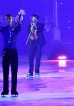 kings-on-ice-2012-bucuresti-5