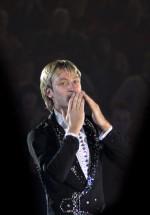 kings-on-ice-2012-bucuresti-50
