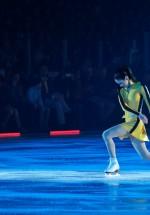 kings-on-ice-2012-bucuresti-7