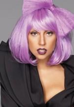 Bilete concert Lady Gaga la Bucureşti