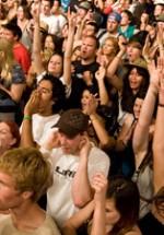 Black Thursday: reducere 30% la biletele OST Fest 2012, Julio Iglesias, Jose Carreras, Lord of The Dance şi alte concerte