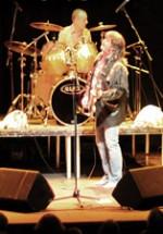 The Animals revin în România pentru două concerte în mai 2012
