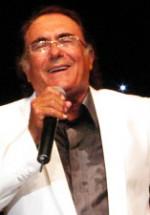 Al Bano va concerta la inaugurarea Parcului Creangă din Bucureşti