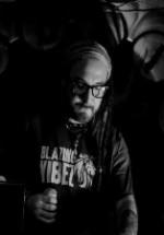 Blazing Vibez – scena reggae de la B'ESTFEST 2012