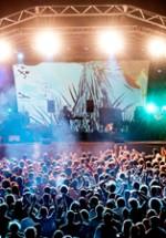 30% reducere la bilete şi abonamente pentru OST Fest 2012 şi Julio Iglesias de Ziua Bărbatului