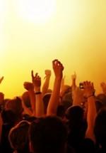 Ultima reducere la preţul biletelor pentru OST Fest 2012 şi Julio Iglesias