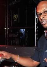 CONCURS: Câştigă invitaţii la show-ul lui DJ Jazzy Jeff de la Bucureşti