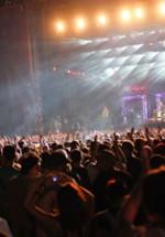 Noi confirmări la EXIT Festival 2012