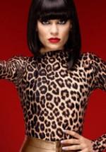 Posibil concert Jessie J la Orange Summer Party 2012