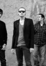 Concert Linkin Park: categoria Golden Ring aproape de epuizare