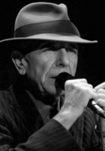 Leonard Cohen revine la Bucureşti în septembrie 2012