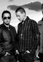 Linkin Park la Bucureşti: reguli de acces şi recomandări