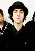 Maxïmo Park,The Roots, Kraak & Smaak şi multe alte trupe confirmate la Sziget Festival 2012