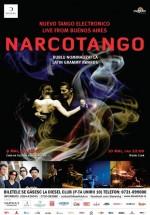 Concerte Narcotango la Cluj-Napoca