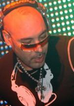 Roger Sanchez mixează la Liberty Parade 2012