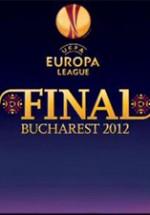 Concerte finala UEFA Europa League 2012 în Piaţa Constituţiei şi Piaţa George Enescu din Bucureşti