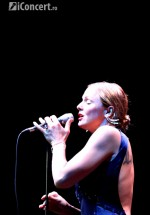 pink-martini-storm-large-bucharest-2012-1
