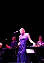 pink-martini-storm-large-bucharest-2012-15