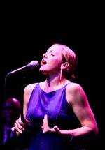 pink-martini-storm-large-bucharest-2012-17