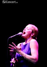 pink-martini-storm-large-bucharest-2012-18